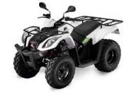 Kymco ATV 150cc